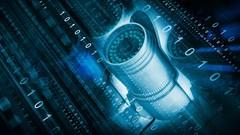Cyber Forensic Vol.2