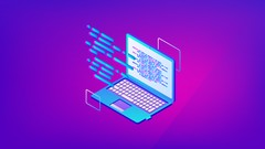 Building Microservices on AWS | Udemy