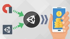 Unity3D - Admob & Unity Ads : Complete integration guide