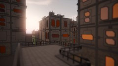 Game Asset Creation with Houdini