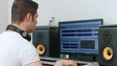 Curso Aprende a producir Música Electrónica en Ableton Live