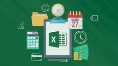 Sistema Contabil no Excel - Excel Contabilidade - Planilhas
