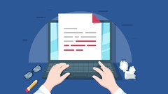 Microsoft Office Word 2013: Advanced