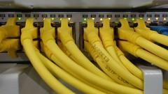 CCNA R&S 200-125 - Tecnologías LAN Switching y VLANs