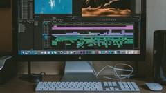 Video Editing Level 1 (KIDS)