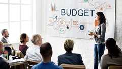 The Essential Guide to Business Budgeting