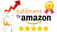 Amazon FBA: Dominate The #1 Page & Get Reviews Fast in 2019