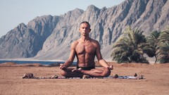 Yoga Workout System Workshop
