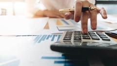 Finanças Pessoais: O passo-a-passo do diagnóstico financeiro