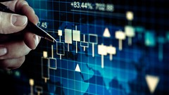 How to PROFIT from the stock market SAFELY with ETF-Complete