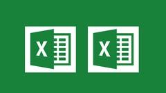 Microsoft Office Excel 2007 零基础 从入门到精通
