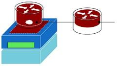 Cisco IOS-XRv 9000 : Installation, Basic Operations & vRR