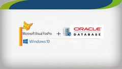 Entrenamiento Visual FoxPro 9 y Oracle Database -Mod01 | Udemy