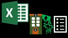 Corporation Accounting-Excel Practice Problems Only