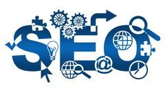 Uygulamalı SEO Eğitimi - Google'da ilk Sıraya Çık