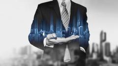 Fix & Flip Real Estate - Beginner to Pro