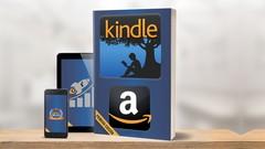 Publica tu libro en Amazon Kindle: Tu primer bestseller