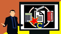 Accounting Cycle-Presentations Only