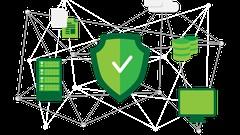 Veeam Backup & Replication Beginner to Advanced | Udemy