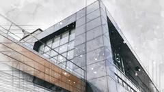 Revit Architecture | Best courses & tutorials of August 2019