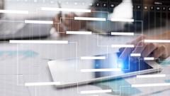 Netcurso-administra-proyectos-con-ms-project-de-cero-a-avanzado