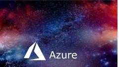 AZ-100 Microsoft Azure Infrastructure and Deployment