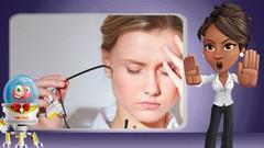 Parar a Dor Naturalmente - Treinamento Mental Brainwave