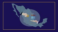 Introducción a la Comercialización Inmobiliaria en México