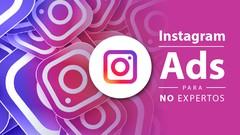 Instagram Ads para NO Expertos