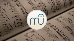 Netcurso-aprenda-e-domine-musescore-2