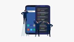 WCF criando serviços em .NET Framework