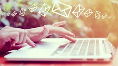 Microsoft Office Outlook 2013: Advanced
