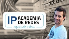 Curso Cisco CCNA Fundamentos de Networking para Redes IP