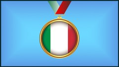SOS Italian grammar - Elementary (From A0 to A1)
