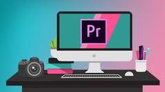 Imágen de Edición de Video en Premier Pro CC