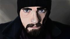 Digital Portraiture Painting | An Artist's Guide