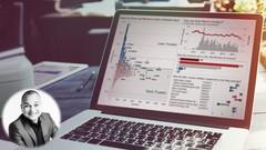 Netcurso-tableau-para-iniciantes-e-intermediarios