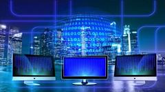 Erweiterte Netzwerkdienste mit Windows Server 2016