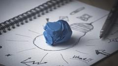 Kaizen - Continuous Improvement Practitioner Course