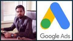 Google Ads Fundamental, Search, Display Practice Test 2019