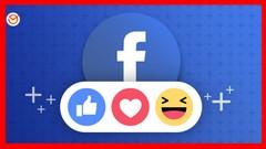 Netcurso-tecniche-di-engagement-per-facebook