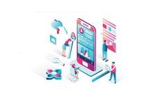 Herkes için Mobil Uygulama Geliştirme ( APPInventor )