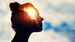 Learn to Rise Beyond the Trauma (Beginner to Intermediate)