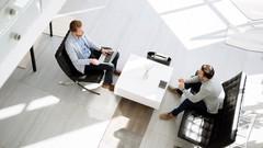 İletişim İksiri - 12 İfade Stratejileri ve Sen Dili Ben Dili