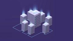 Virtualización de Servidores con KVM