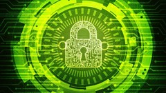 Beginners Guide to Cyber Security