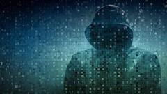 Shell Script para Hacker: de usuário à Ninja em Shell Script