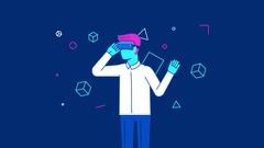 Introducción a la Virtualización con VirtualBox