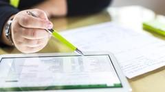 Microsoft Excel - Learn Excel (Beginner Level)