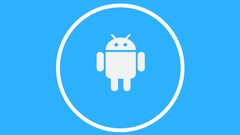 The Complete Android Developer Course   Zero to Mastery